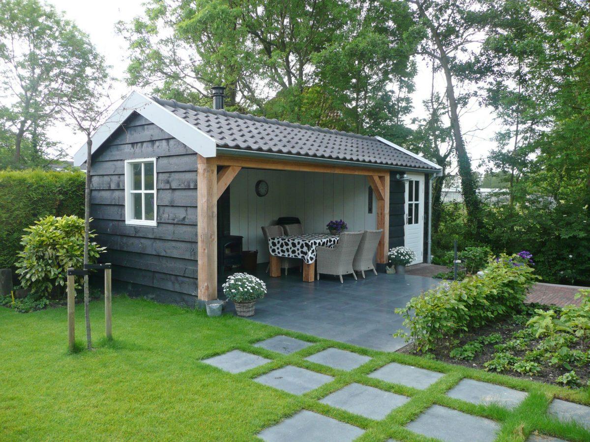 https://www.tuingebouwen.nl/wp-content/uploads/2019/10/laag-btw-op-tuingebouw-1200x900.jpg