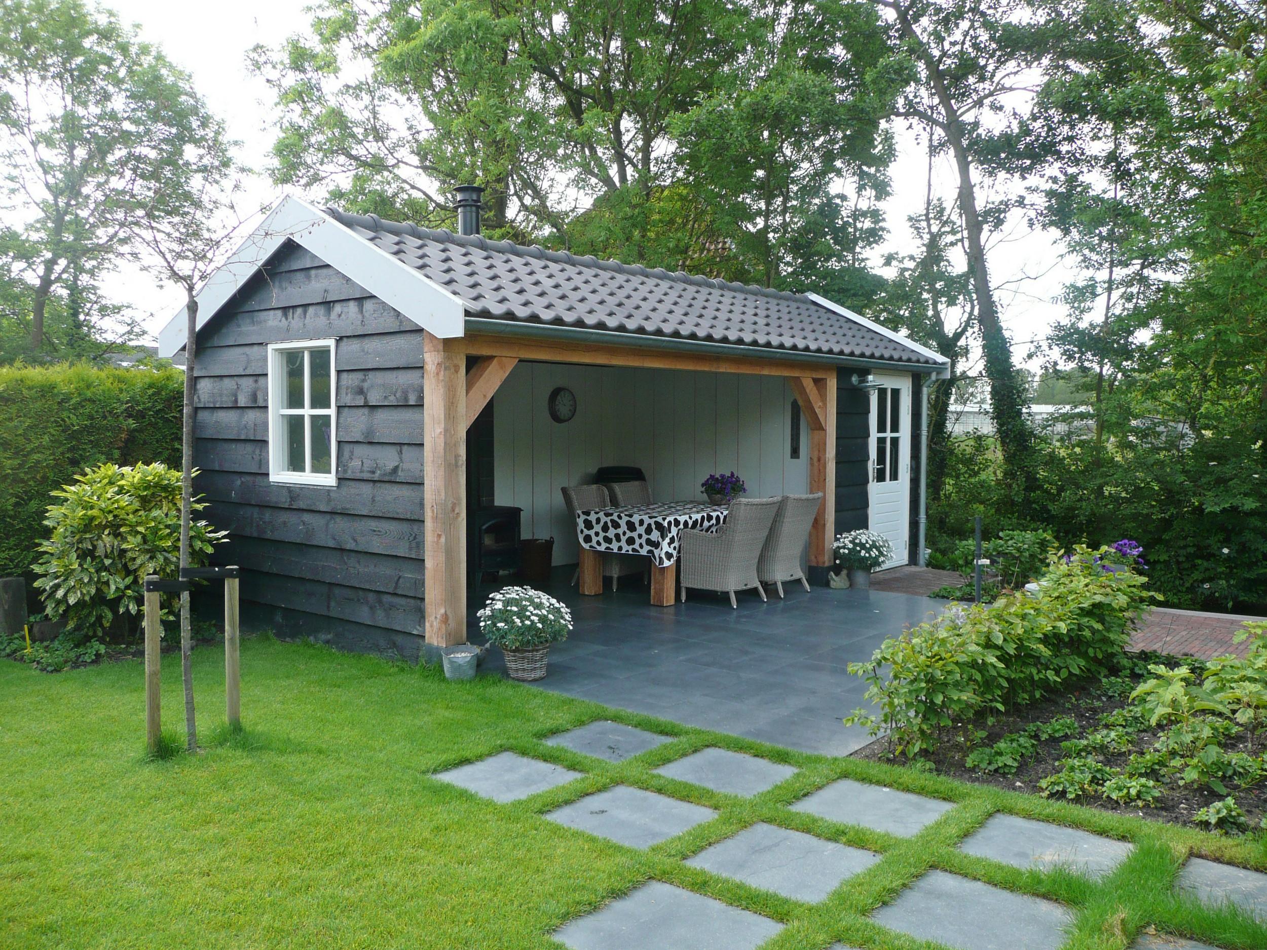 tuingebouw-in-particuliere-tuin