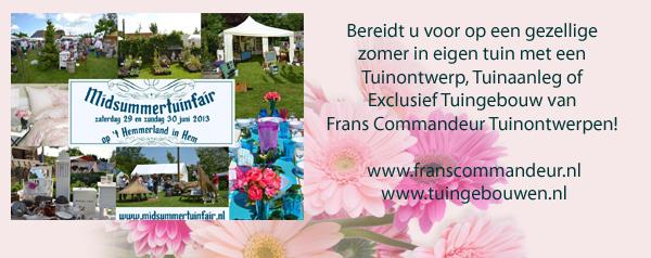 https://www.tuingebouwen.nl/wp-content/uploads/2019/10/midsummertuinfair_foto-nieuwsbrief.jpg