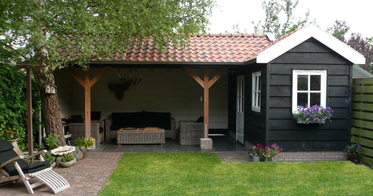 https://www.tuingebouwen.nl/wp-content/uploads/2019/10/tuinhuis-met-steekkap-1200x630.jpg