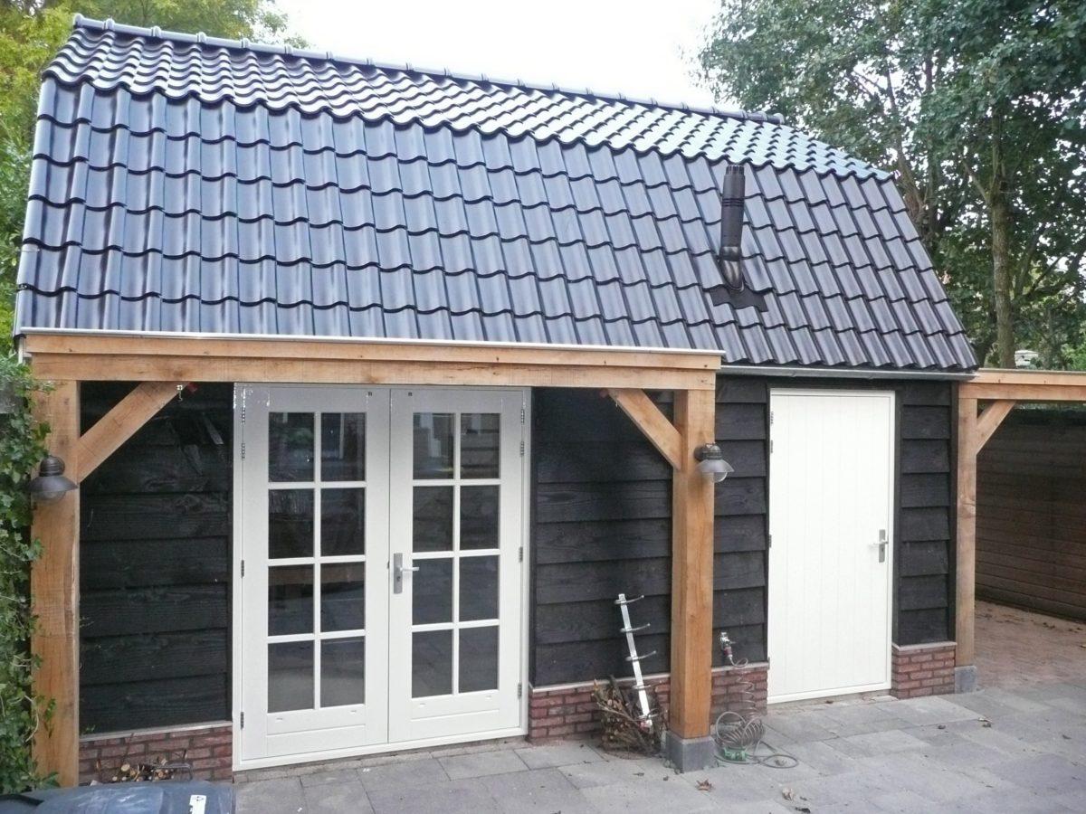 https://www.tuingebouwen.nl/wp-content/uploads/2019/11/loft-met-attelier-1200x900.jpg
